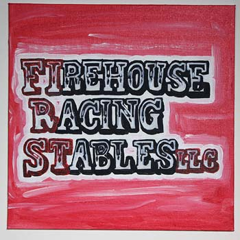 Firehouse Racing Stables LLC