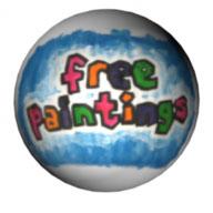 Free Paintings