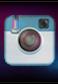 Ali Spagnola's Instagram