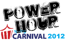 CMU Carnival Power Hour