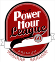 The Power Hour League